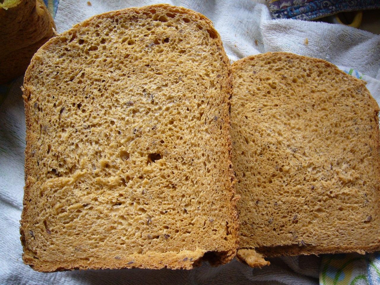 Хлеб Домашний Для Похудения. Варианты приготовления диетического хлеба